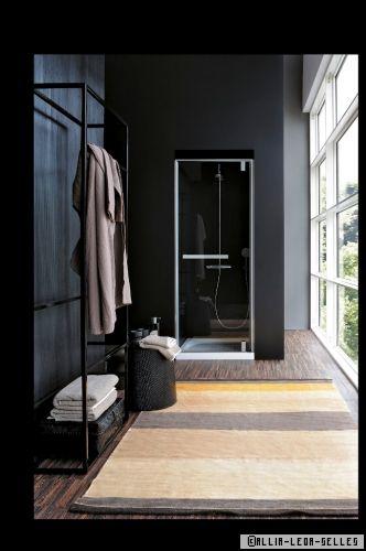 transformer sa baignoire en douche italienne affordable
