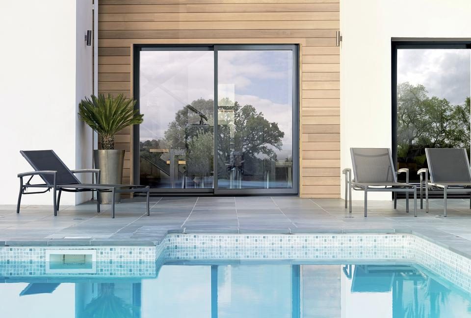 porte fenetre galandage lapeyre levallois perret demande de devis gratuit immobilier prix m2. Black Bedroom Furniture Sets. Home Design Ideas