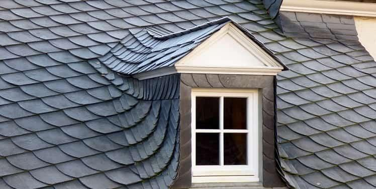R novation de toiture choisir la bonne couverture for Materiaux de toiture prix
