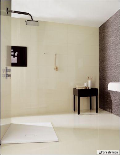 changer un receveur de douche good receveur gres x with changer un receveur de douche great. Black Bedroom Furniture Sets. Home Design Ideas