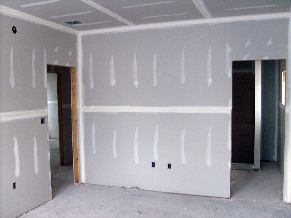 prix des plaques de pl tre 2018. Black Bedroom Furniture Sets. Home Design Ideas