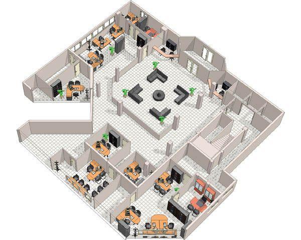 am nagement int rieur et r glementation. Black Bedroom Furniture Sets. Home Design Ideas