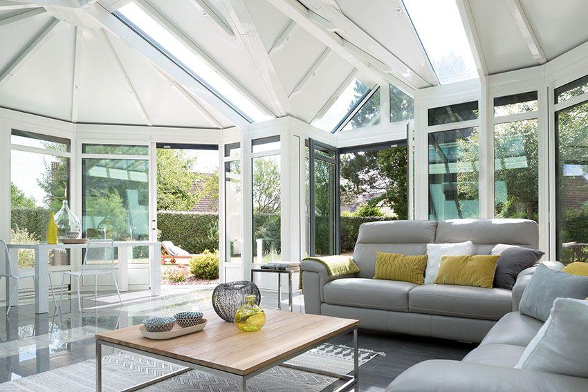 prix veranda rideau veranda avec muret marseille leroy surprenant veranda rideau alu blanc. Black Bedroom Furniture Sets. Home Design Ideas