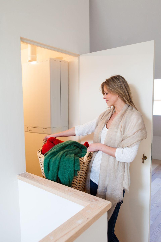 Installer une pompe chaleur en combinant aides et - Credit impot pompe a chaleur ...