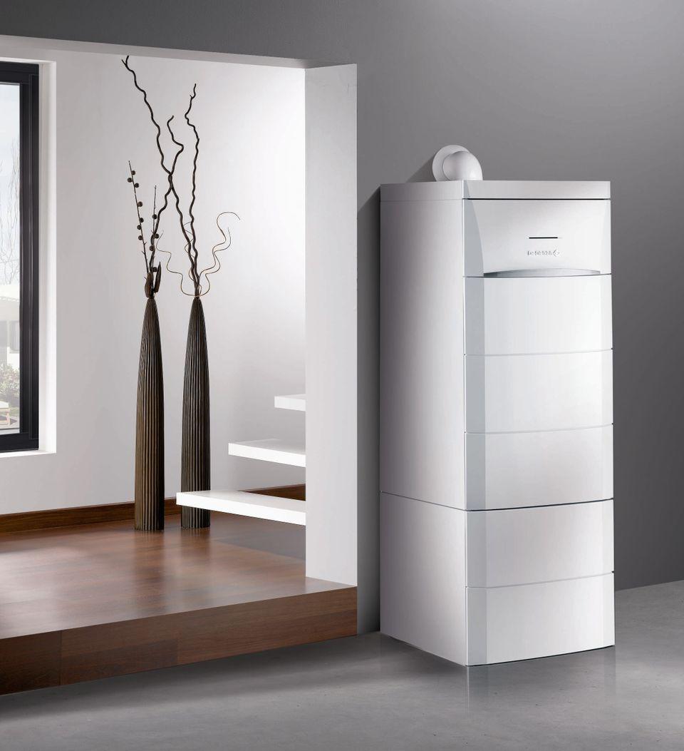 la prime la casse chaudi re se termine 31 d cembre 2013. Black Bedroom Furniture Sets. Home Design Ideas