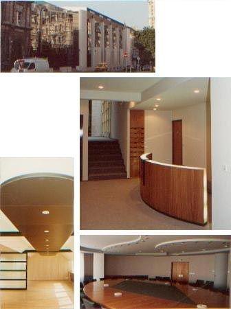 bar me des honoraires d 39 un architecte. Black Bedroom Furniture Sets. Home Design Ideas