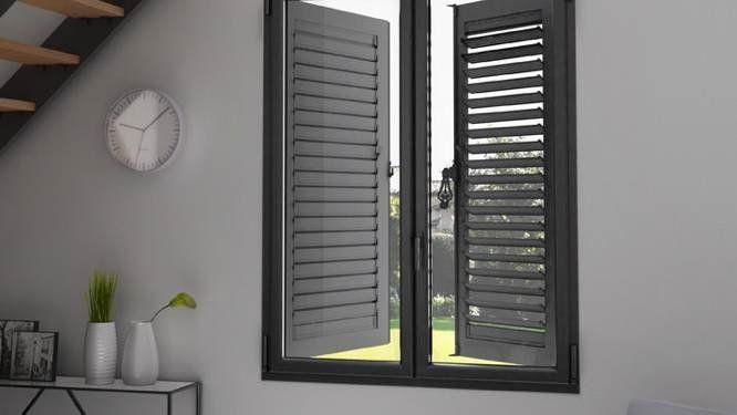 r paration ou remplacement de fen tres. Black Bedroom Furniture Sets. Home Design Ideas