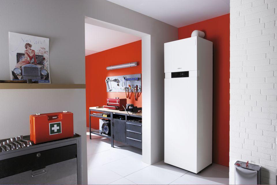 entretien de chauffage ayez les bons r flexes. Black Bedroom Furniture Sets. Home Design Ideas