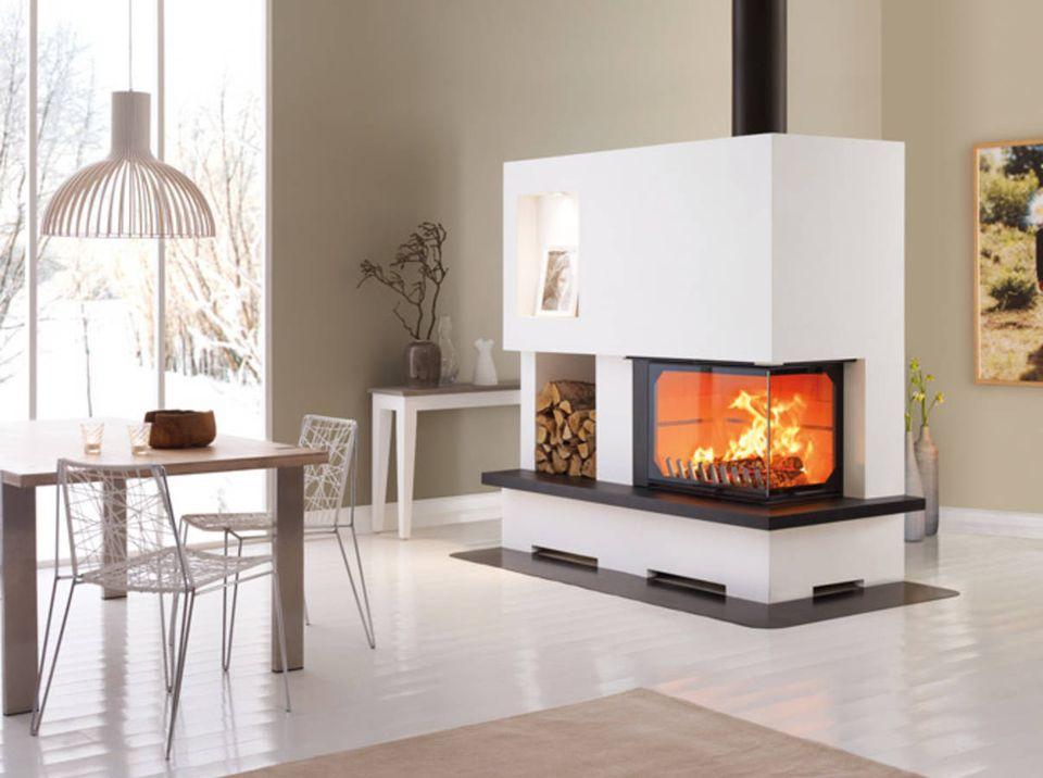 Quel chauffage choisir pour sa maison chaudire vaillant for Quel chauffage choisir pour sa maison