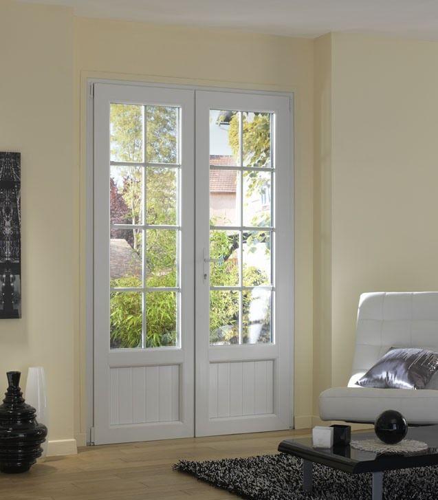 Exemple De Devis Installation De Porte Fenêtre En Pvc Travauxcom