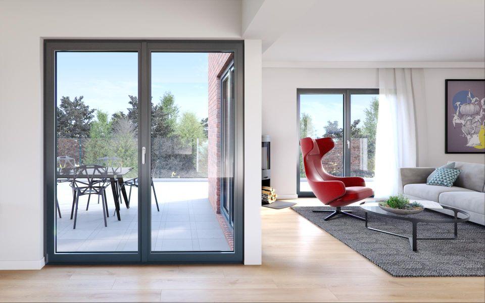 remplacement de fen tres questions les plus fr quentes. Black Bedroom Furniture Sets. Home Design Ideas