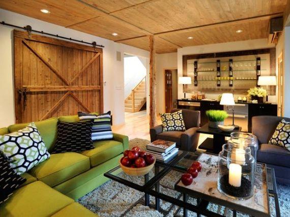 aménager une cave en pièce à vivre : ce qu'il faut savoir ... - Amenagement De Garage En Piece Habitable