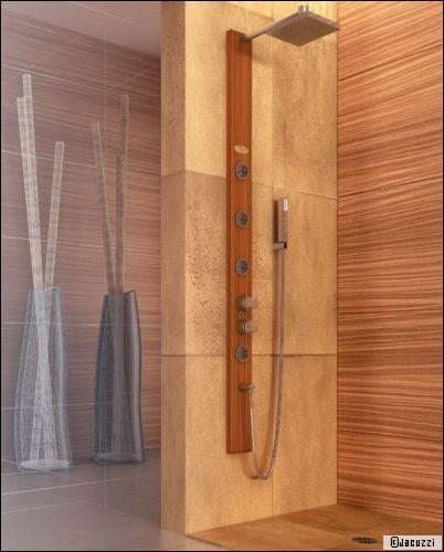 installer une douche plus compliqu qu 39 il n 39 y para t. Black Bedroom Furniture Sets. Home Design Ideas