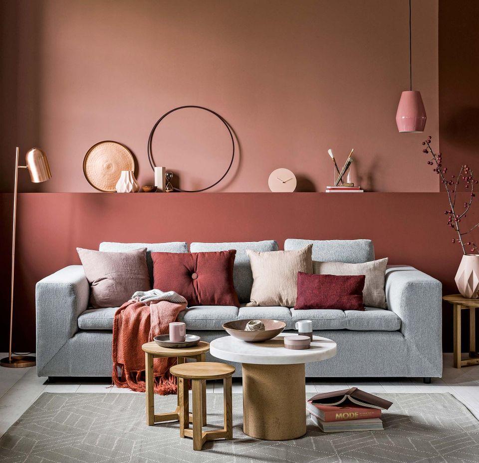 Repeindre L Intérieur De Sa Maison estimer le prix de la peinture intérieure d'une maison