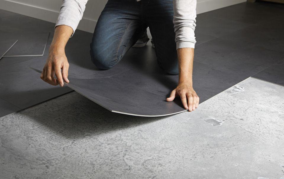 prix de la r novation d un sol souple 2019. Black Bedroom Furniture Sets. Home Design Ideas