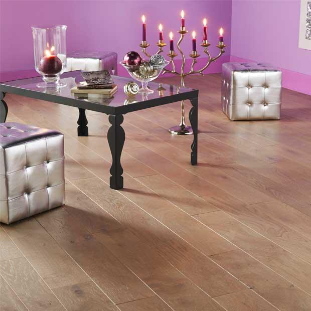 lapeyre parquet stratifi beautiful de bain lapeyre beautiful salle de bains con lapeyre. Black Bedroom Furniture Sets. Home Design Ideas