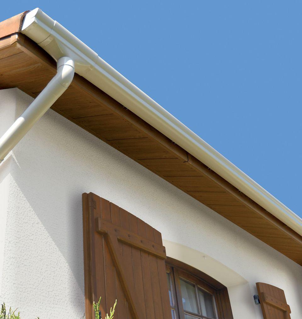 entretien de toitures 3 r flexes essentiels. Black Bedroom Furniture Sets. Home Design Ideas