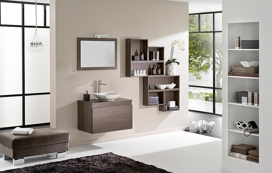 entreprise salle de bain Hœœnheim