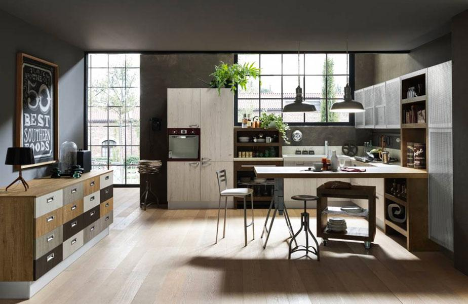 5 conseils suivre avant de r nover sa cuisine. Black Bedroom Furniture Sets. Home Design Ideas