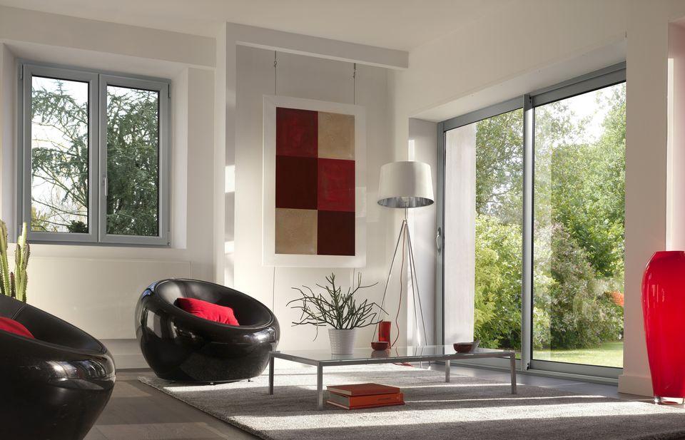 Remplacer ses fenêtres à moindre coût | Travaux.com