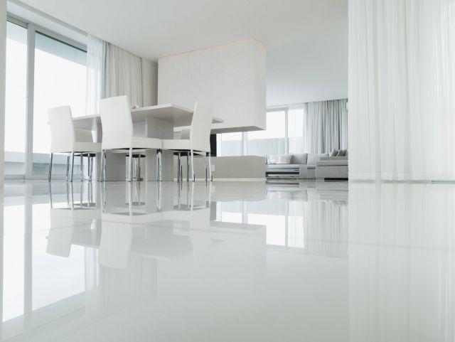 prix d un sol en r sine 2019. Black Bedroom Furniture Sets. Home Design Ideas