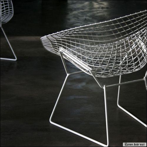 des solutions pour un sol d 39 aspect b ton cir. Black Bedroom Furniture Sets. Home Design Ideas