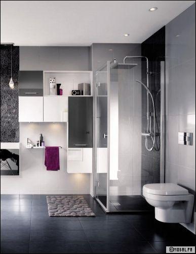 rénovation salle de bains : les bons réflexes pour changer sa ... - Salle De Bain Avec Douche A L Italienne