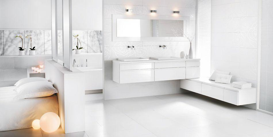 salle de bains manhattan mobalpa
