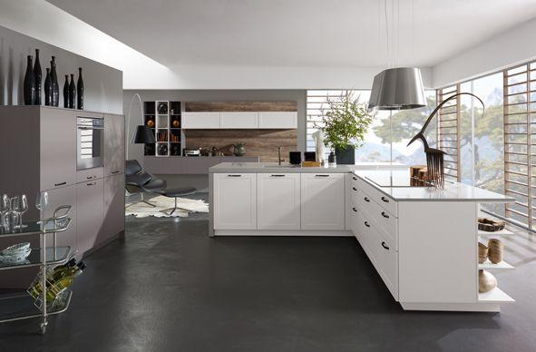 5 conseils suivre avant de r nover sa cuisine. Black Bedroom Furniture Sets. Home Design Ideas