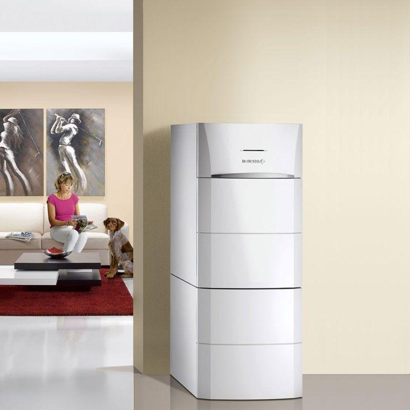 chaudi re condensation quels avantages. Black Bedroom Furniture Sets. Home Design Ideas