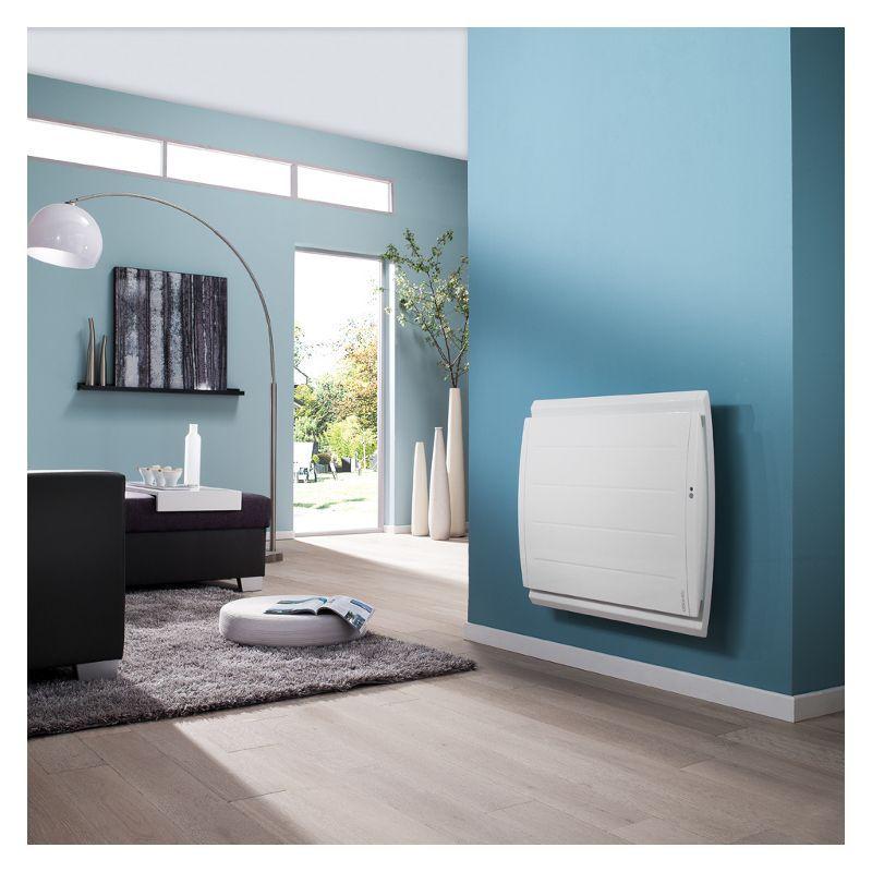 tarif radiateur atlantic simple tarif radiateur atlantic with tarif radiateur atlantic cool. Black Bedroom Furniture Sets. Home Design Ideas