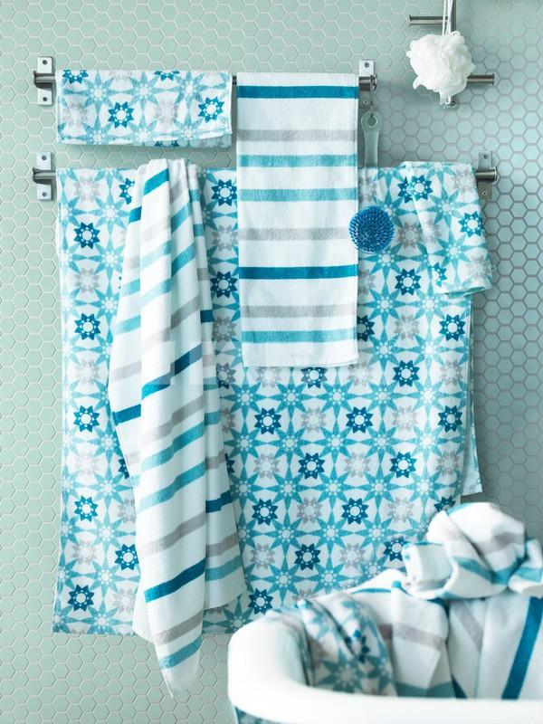 ikea serviette de bain femandm. Black Bedroom Furniture Sets. Home Design Ideas