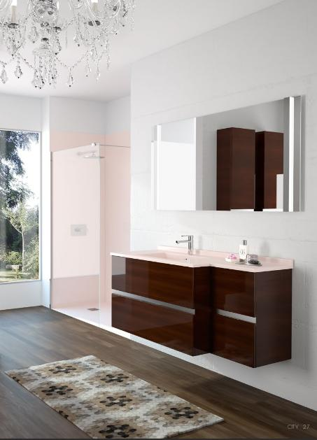 Prix installation de salle de bains toulouse - Showroom salle de bain toulouse ...