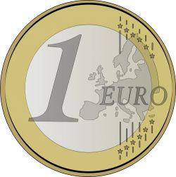 isolation comble 1€