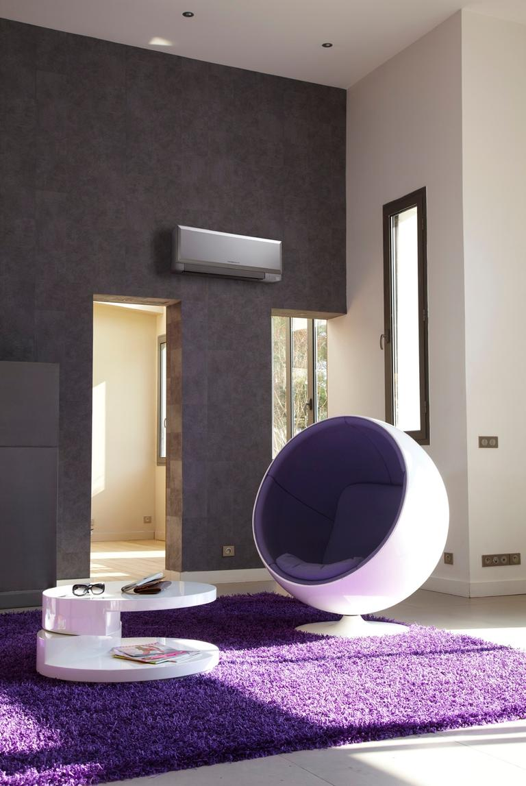 bien choisir son climatiseur r versible. Black Bedroom Furniture Sets. Home Design Ideas