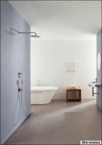 Rénovation salle de bains : les bons réflexes pour changer sa douche - Travaux.com
