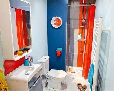 amenagements salle de bain