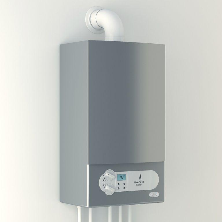 devis remplacement chaudiere gaz