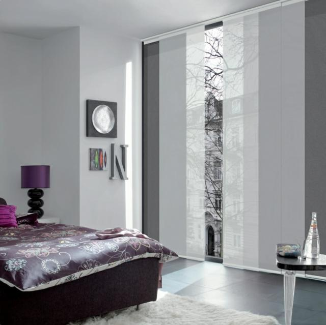 d coration originale tout. Black Bedroom Furniture Sets. Home Design Ideas