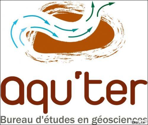 L'étude géologique: une étape essentielle avant la construction - Travaux.com