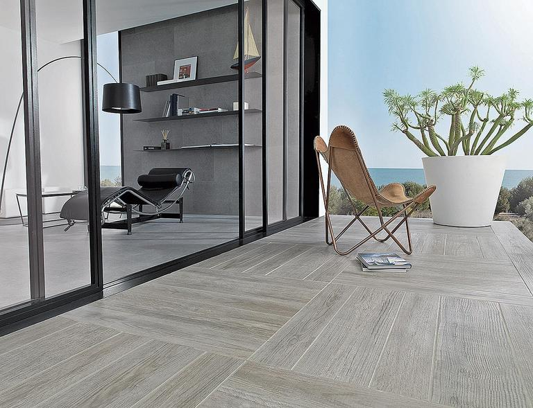 Carrelage terrasse articles for Carrelage terrasse exterieur porcelanosa