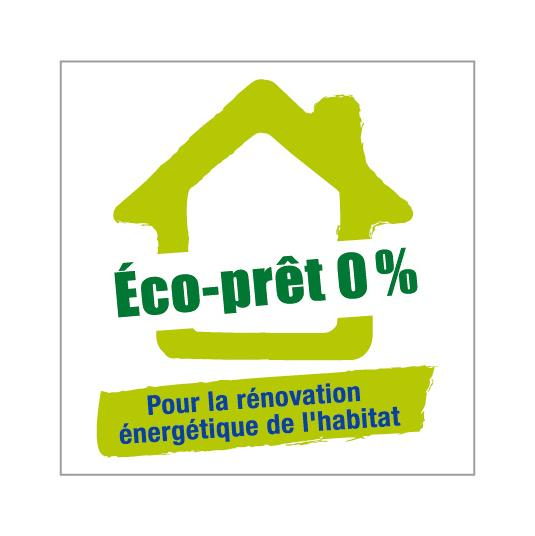 L'Eco prêt à taux zéro ou Eco-PTZ
