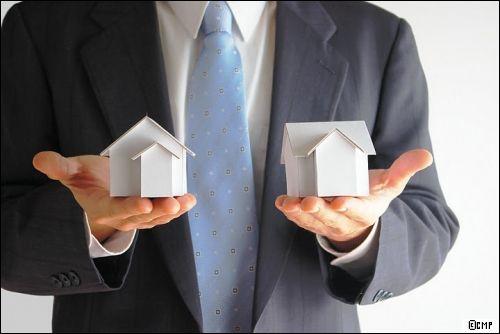 Propriétaires et locataires: qui paie quels travaux? - Travaux.com