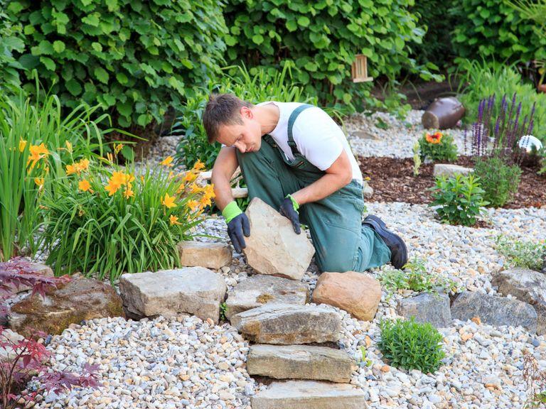 jardinage reduction impot