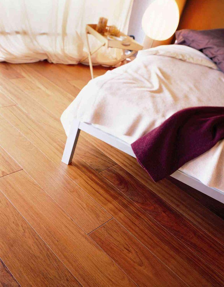 parquet les solutions les plus r sistantes l 39 usure. Black Bedroom Furniture Sets. Home Design Ideas