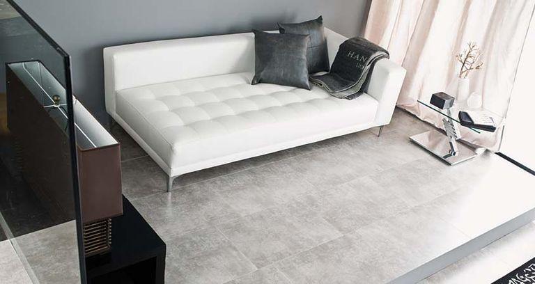 astuces pour bien choisir son carrelage. Black Bedroom Furniture Sets. Home Design Ideas