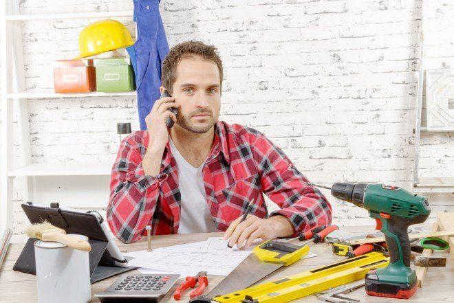 devis travaux en ligne