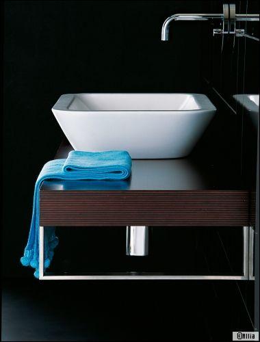 Je veux une salle de bains d'appoint! - Travaux.com