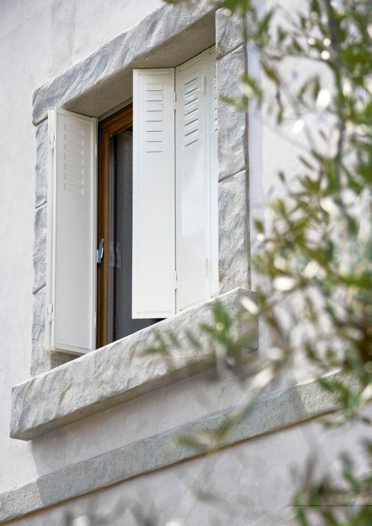 Renovation Volets Bois Paris prix des volets en métal - travaux