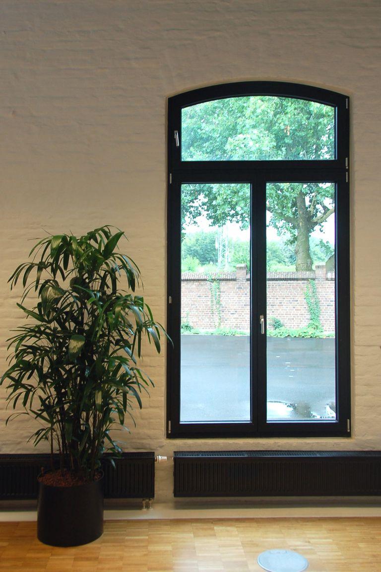 Comment Isoler Son Garage Moindre Cout fenêtre et porte - travaux